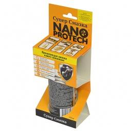 Купить Смазка проникающая NanoProtech 023