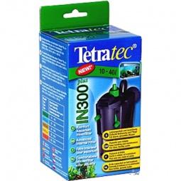 фото Фильтр внутренний для аквариума Tetra plus. Производительность: 300 л/час