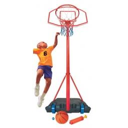 фото Стойка баскетбольная Far&Near FN-B0223638