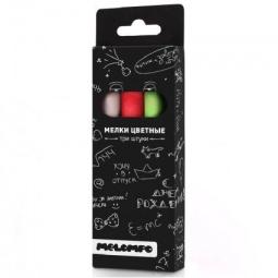 Купить Набор мелков Melompo MEL-8