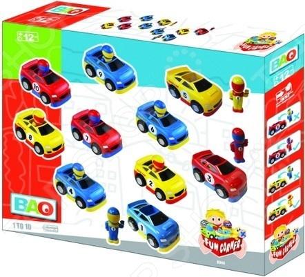 фото Игрушка развивающая Smoby «Обучение счету от 1 до 10», Другие развивающие игрушки и игры