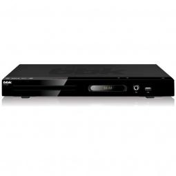 Купить DVD Караоке BBK DVP458SI
