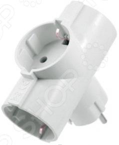 Фото - Адаптер сетевой Старт SA1/3-Z адаптер сетевой старт sa1 2 zd