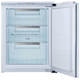 Купить Морозильник встраиваемый Bosch GID 14A50