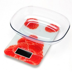 Купить Весы кухонные Mayer&Boch MB-10959. В ассортименте