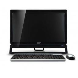Купить Моноблок Acer Aspire Z3170 (DO.SHQER.004)