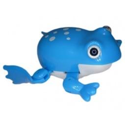 Купить Игрушка заводная Hans «Плавающий лягушонок». В ассортименте