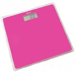 фото Весы Saturn ST-PS1247. Цвет: розовый