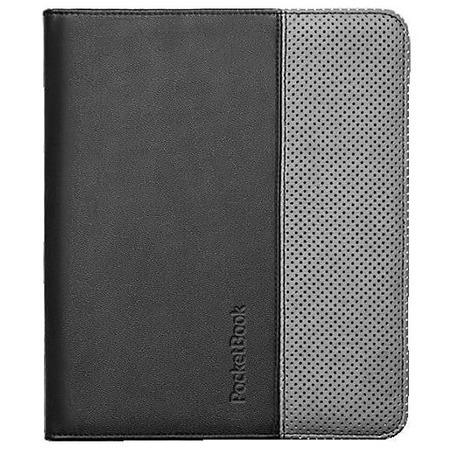 Купить Чехол для электронной книги PocketBook PBPUC-8-DT