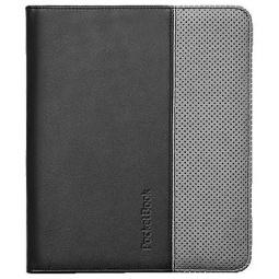Купить Чехол для электронных книг PocketBook PBPUC-8-DT
