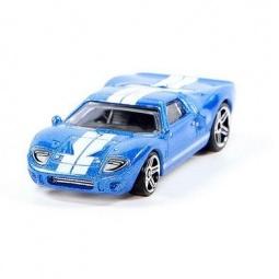 фото Машинка Mattel CJL38 Ford GT-40