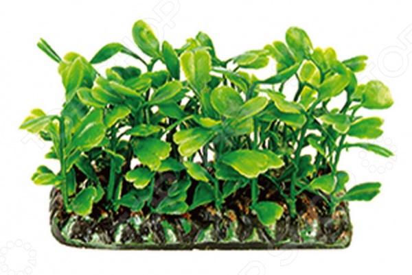 Искусственное растение DEZZIE 5610146