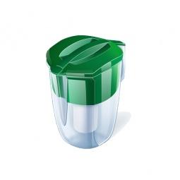 Купить Фильтр-кувшин для воды Аквафор КАНТРИ