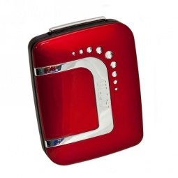 Купить Держатель телефона на воздухозаборник ATM GT-68213