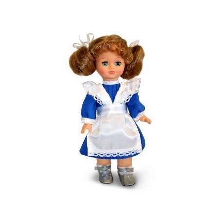 Купить Кукла интерактивная Весна «Олеся 2»