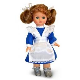 фото Кукла интерактивная Весна «Олеся 2»