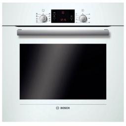 Купить Шкаф духовой Bosch HBG33B520