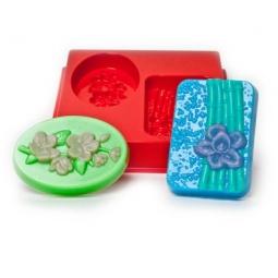 Купить Форма пластиковая Выдумщики «Восток»