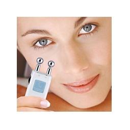 Купить Прибор для ухода за кожей лица Gezatone M920