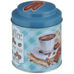 фото Емкость для сыпучих продуктов Феникс-Презент «Кофе»