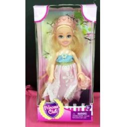 фото Кукла Shantou Gepai Princess Club KW20895