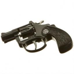 Купить Пистолет Schrodel R8
