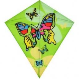фото Воздушный змей От Винта! «Мир бабочек» KL5730