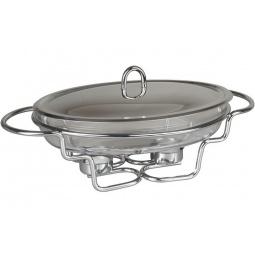фото Форма для горячих блюд Rosenberg 4417
