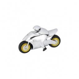 Купить Пресс-папье Troika Wheelie