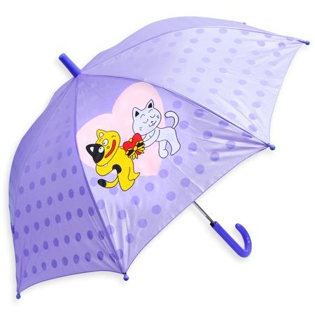 Купить Зонт детский Amico Друзья