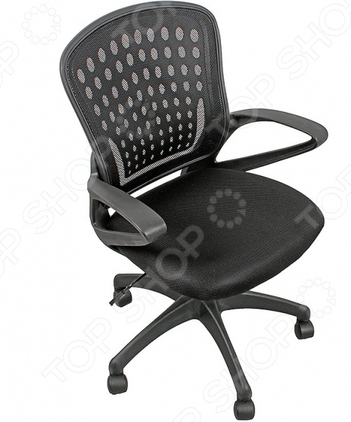 Кресло офисное College HLC-0472 College - артикул: 677675