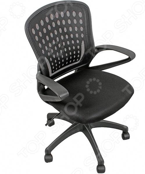 Кресло офисное College HLC-0472