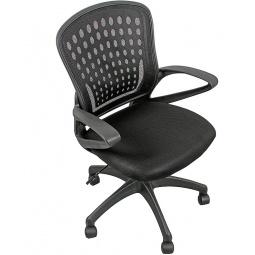 Купить Кресло офисное College HLC-0472