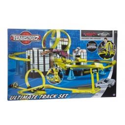 Купить Трек HTI Teamsters 1415723