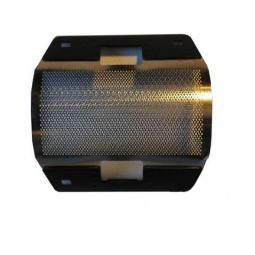 фото Сетка для электробритвы Микма 104/104А/105