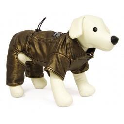 Купить Комбинезон для собак DEZZIE Марко