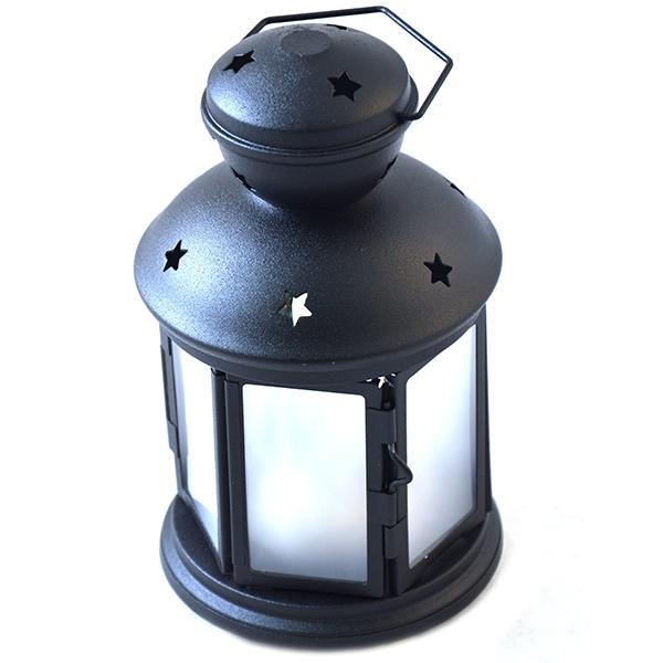 Светильник портативный 31 век