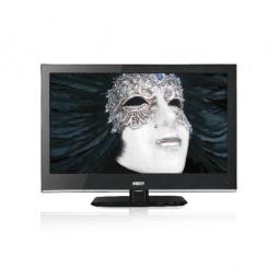 фото Телевизор Mystery MTV-2214LW