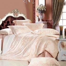 Купить Комплект постельного белья Primavelle Айрис. 2-спальный