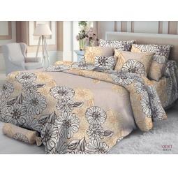 фото Комплект постельного белья Verossa Constante «ODRI». 2-спальный