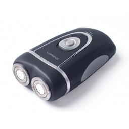 Купить Электробритва Rolsen RS-2448Q