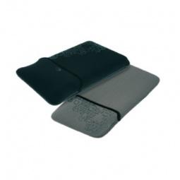 фото Чехол защитный Cellular Line для нетбука и DVD плеера