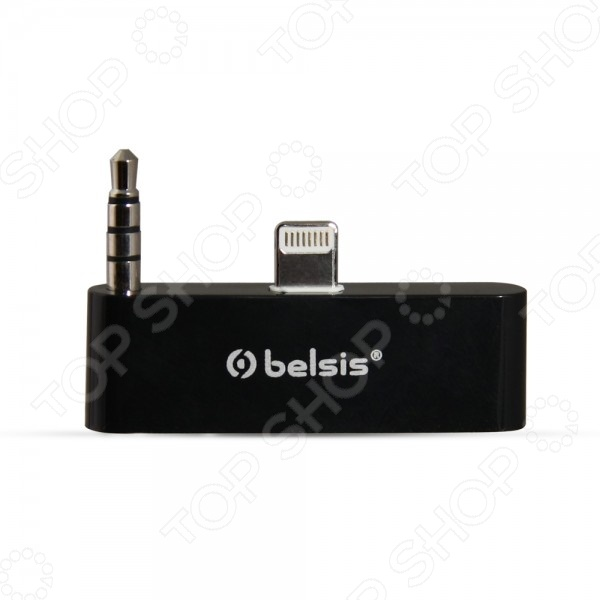 фото Адаптер-переходник Belsis BS1030, Адаптеры-переходники