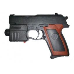 фото Пистолет игрушечный Shantou Gepai Es2071-M908A