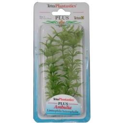 фото Растение искусственное для аквариума Tetra «Кабомба». Размер: 15 см