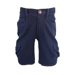 фото Шорты La Miniatura French Terry Shorts. Рост: 128-134 см