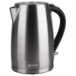 Купить Чайник Vitek VT-7000