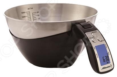 Весы кухонные Atlanta ATH-800