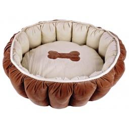 Купить Лежак для собак DEZZIE 5615983