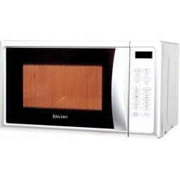 фото Микроволновая печь Rolsen MG2080SC